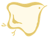 長野市 ひなの弁当仕出しのページ アイコン画像